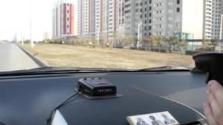 AvtoGSM.ru Автомобильный держатель AvtoGSM Car Holder 09(Этот держатель подойдет практически для всех мобильных телефонов и коммуникаторов. Благодаря механизму..., 2015-10-16T13:36:26.000Z)
