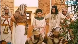 مسلسل يوسف الصديق يوزرسيف ◄ 11 ► Prophet Yusuf Series