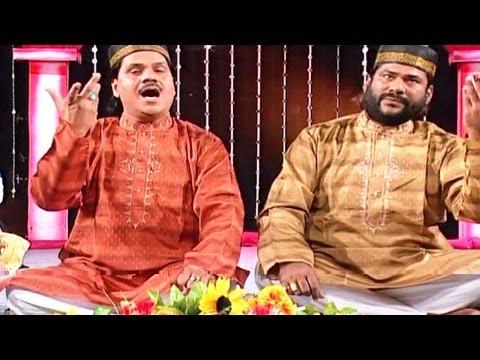 Yazid Ke Darbar Mein Hazrat Zainav Ki Taqrir | Shahadat Imaam Hussain - Vol.7