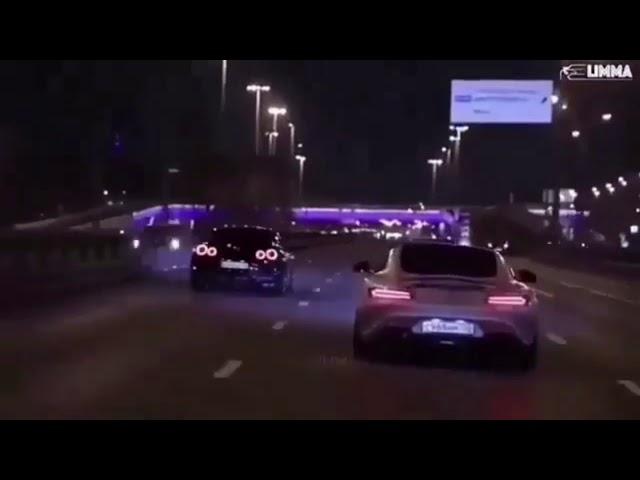 Видео с машинами под музыку! Крутые видео с тачками под музыку!Машины под музыку! #1