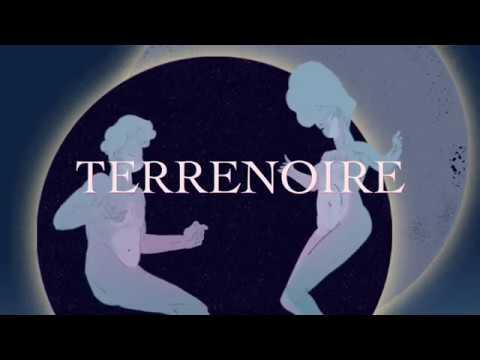 Terrenoire - Baise-Moi [Lyrics Video]