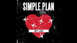 Simple Plan - Jet Lag [HQ]