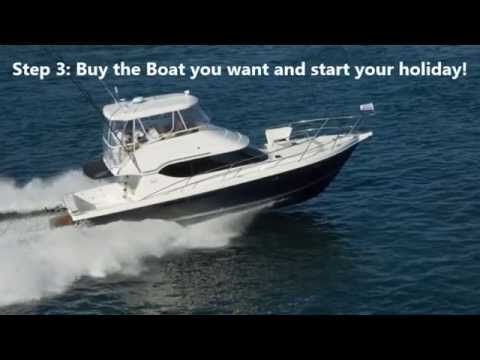 Bad Credit Boat Loans | Boat Loan Centre | Springwood | 1800 239 880