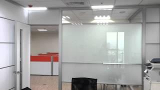 Knight Officemaker (Singapore)  www.agwwall.com.    Boss-oa Officemaker (Taiwan) www.boss-oa.com