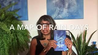 Jennifer Hosein - Guernica Editions September virtual launch