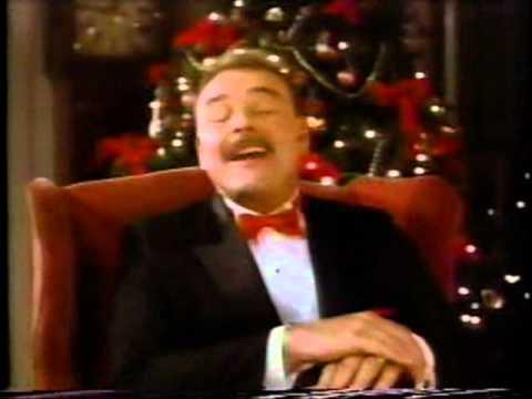 Dick butkus fedex commercial