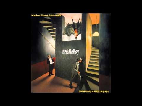 Manfred Mann Earth's Band - (1975 à 1980)