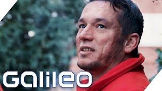 10 Fragen an einen Klempner | Galileo | ProSieben