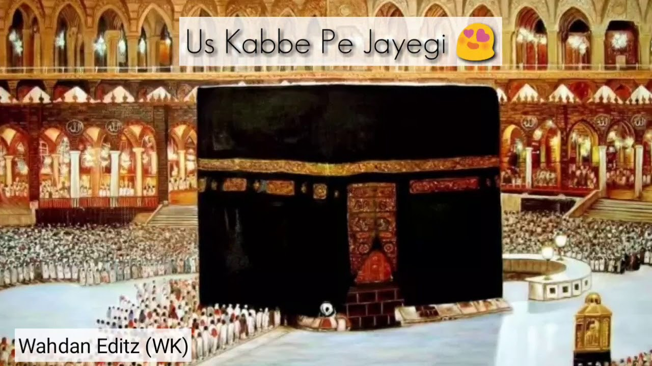 Beautiful Naat  || Whatsapp Status ||