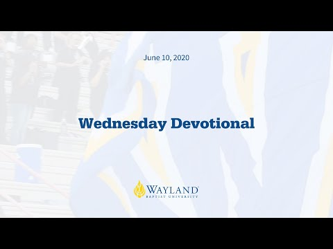 wednesday-devotional---trusting-god-completely