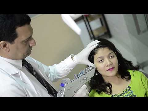 The National Skin Centre by Dr. Navin Taneja