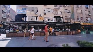 OT Alsancak İzmir Sosyal Medya Tanıtım Videosu