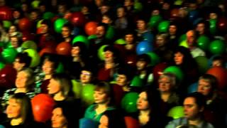 Женщина моя группа Сборная Союза Концерт 8 Марта 2015г