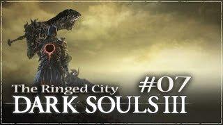 DARK SOULS III DLC 2 #07 - Verfluchte Flüche | Let's Play Dark Souls 3