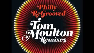 First Choice - Armed And Extremely Dangerous (Tom Moulton Remix)