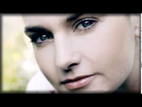 Last Day Of Our Acquaintance Edit Sinéad O'Connor