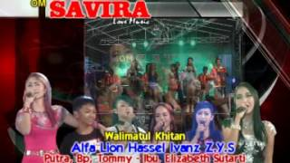 (11.2 MB) Tersesat Santo Savira Mp3