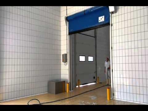 Jamison Door & Jamison Door - YouTube