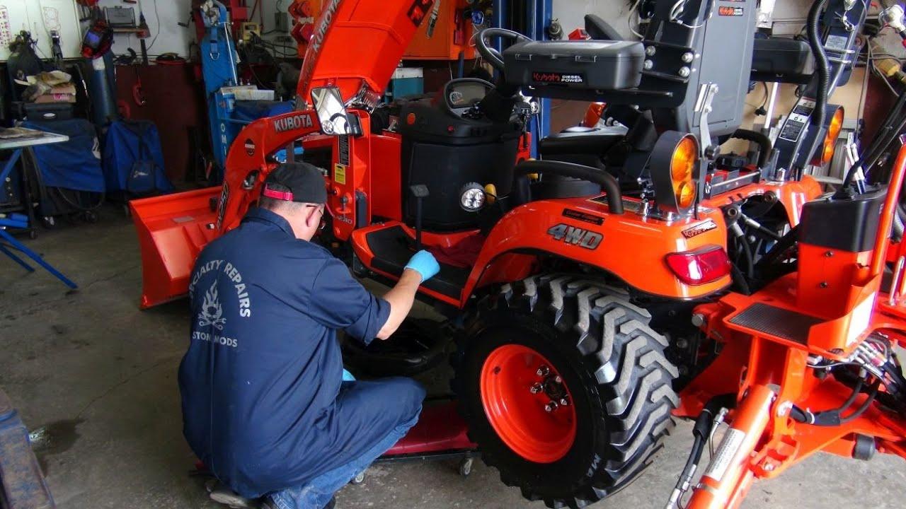 Rpm Tractor Hydraulic Fluid