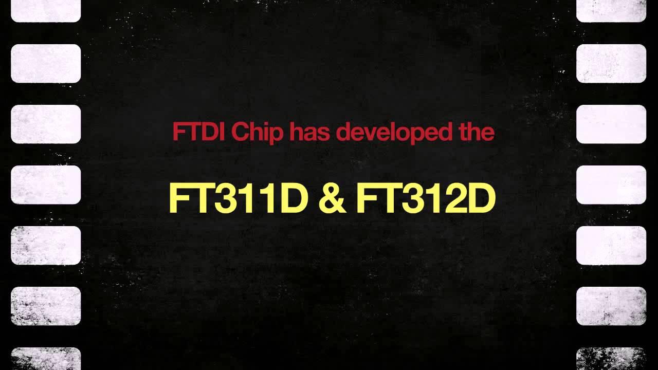 ftdi chip android host ics [ 1280 x 720 Pixel ]