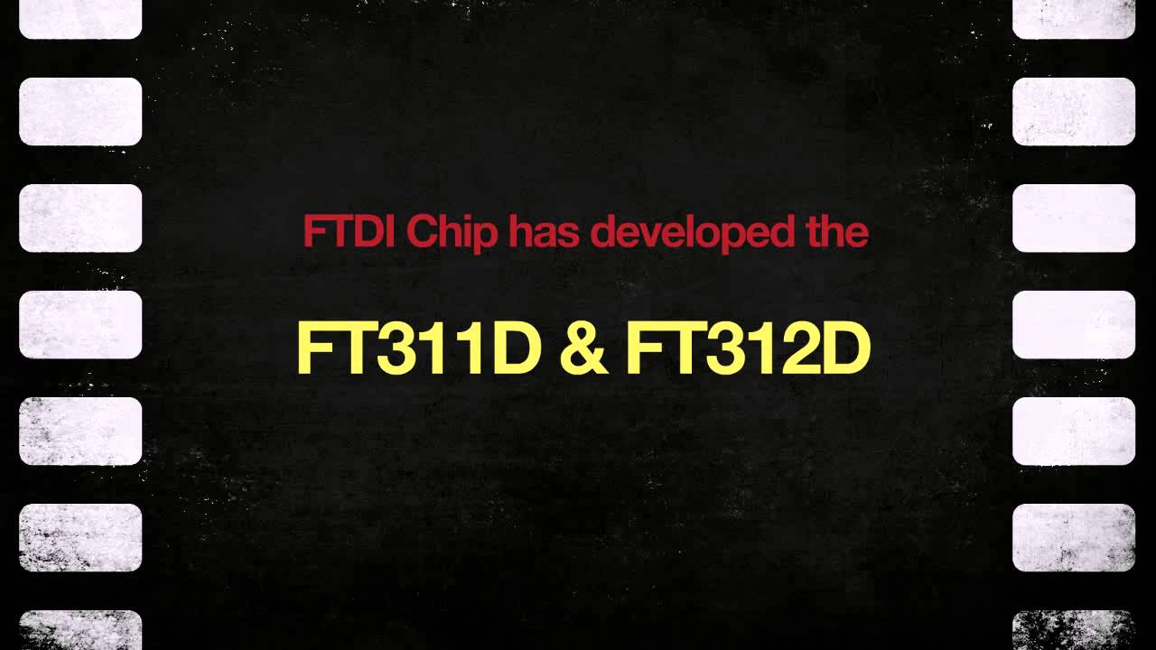 medium resolution of ftdi chip android host ics