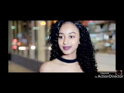 AWALE ADAN NEW SONG #OFFICIAL VIDEO |AROOS|2019#¥£€@###