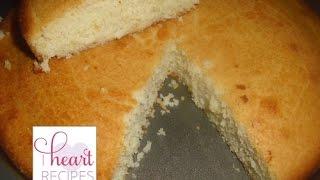 Buttermilk Cornbread Recipe - I Heart Recipes
