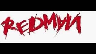 Redman - Pick it up