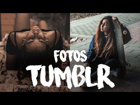 CREANDO FOTOS TUMBLR ft @imchelo || Irene Dream