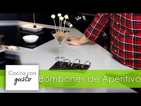 aperitivos-fáciles-por-mario-sandoval