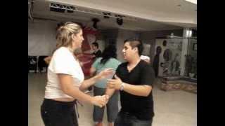 Con Klave cubana 2012