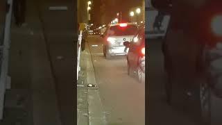 Uber bétail (boycott S.pa)