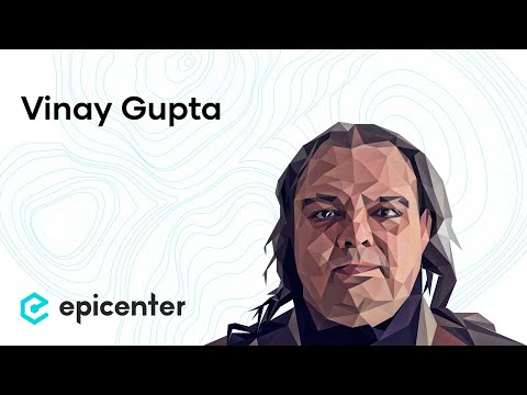 EB114 – Vinay Gupta: From Lawyer Capitalism To Programmer Capitalism