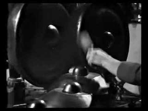 Rena Rama TV concert in 1971; part 1/3