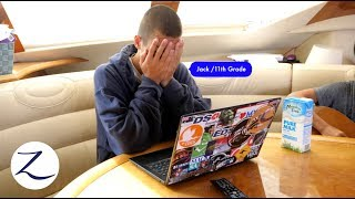 i-hate-school-and-i-miss-my-girlfriend-ep-93-homeschooling-on-a-boat