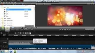 Camtasia studio 8 программа обработки видео для начинающих .(Ссылка на скачивание данной программы http://download.techsmith.com/camtasiastudio/enu/camtasia.msi посмотрите предыдущее видео подпи..., 2014-10-01T16:25:48.000Z)