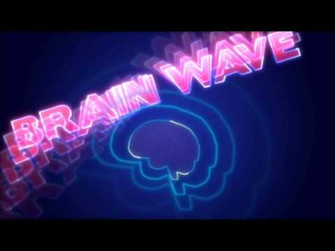 Brain-Wave Frequency
