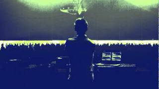 Joris Voorn and 2000 and One play Vuoi Fumar? and Mucho Gusto @ Sensation White Russia 2011