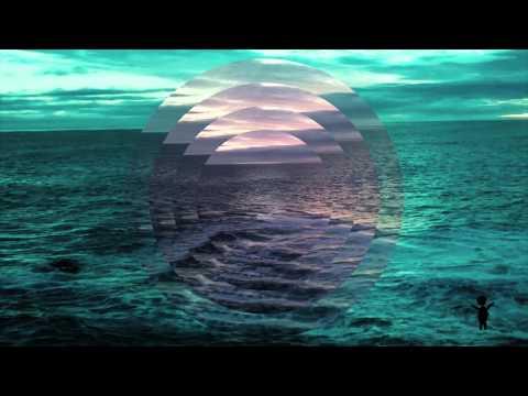 Ocean : Görkem Han Jr ( Bjorn Rohdes Silent Ocean Mix Görkem Tribute )