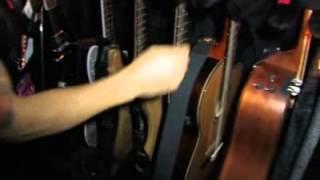 Nuno Bettencourt - Guitar Gear Tour