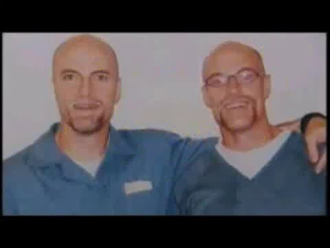 Life After Lockup: The Slagle Brothers