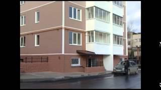 видео Страхование ипотеки в Сбербанке - жизни и здоровья, квартиры, имущества, стоимость, отзывы
