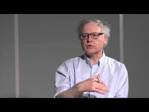 Interview Didier Blanchet : quel modèle sociale pour la France en 2020? Transitions démographiques