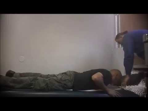 Chiropractic Rehabilitation for Car Accident Injury in San Francisco Bay Area