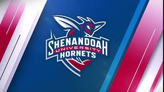 Athletic Logo Intro