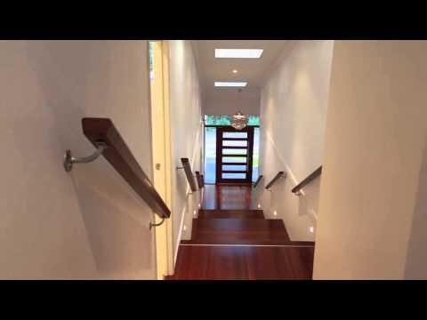 17 Alphitonia Street, Seventeen Mile Rocks :: Place Estate Agents | Brisbane Real Estate For Sale