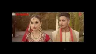 Desi Wedding Mix |  Hindi/Punjabi