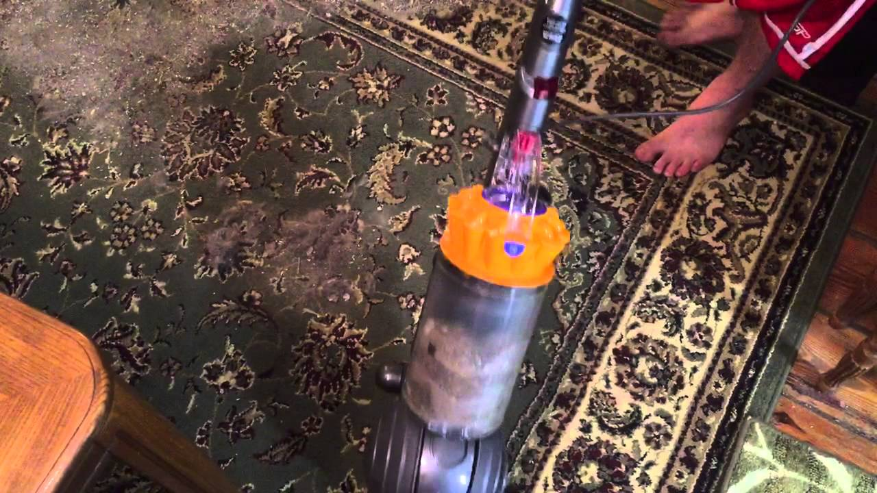ilford in dyson p cleaners cleaner multi london multifloor floor cylinder vacuum