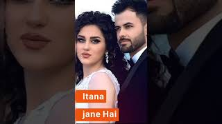 Gambar cover Naino Ki Jo Baat Naina Jaane Hai Full Video Status