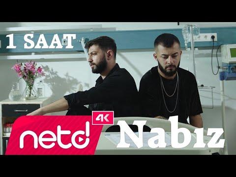 Kerim Araz feat. Irmak Arıcı - Toparlanmam Lazım
